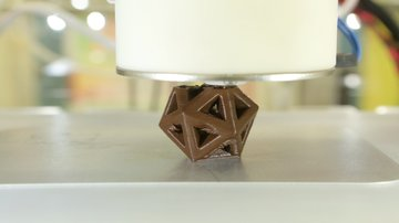 chocolate-3d-printing-in-action-hershey-180925.png.jpeg
